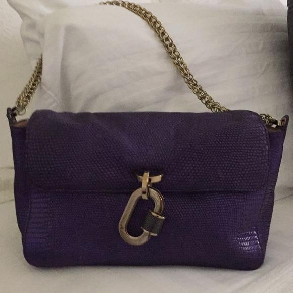 Chloe Handbags - Chloe shoulder bag